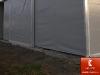 hala namiotowa szczecin