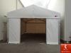 hala namiotowa / stolarnia zobal