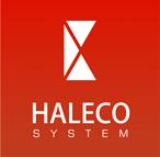 Haleco
